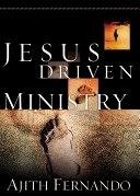 二手書博民逛書店 《Jesus Driven Ministry》 R2Y ISBN:1581344457│Crossway Bibles