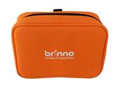 【聖影數位】Brinno  ATP110 縮時攝影相機旅行包 公司貨