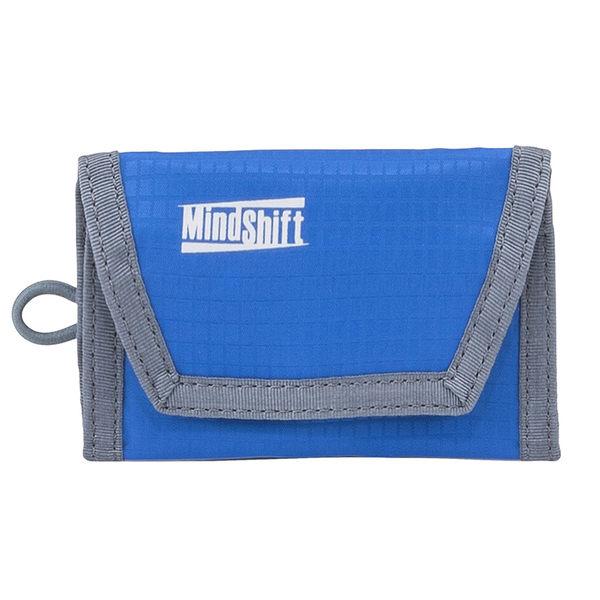 ◎相機專家◎ Mindshift GP 2 Batteries&Cards MS500 GoPro 電池 記憶卡收納包 彩宣公司貨