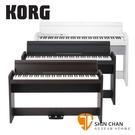 Korg LP-380U 88鍵 數位 掀蓋式 電鋼琴 【LP380U/附原廠全配備並贈多樣配件/日本製 兩年保固】