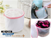內衣胸罩洗衣袋 晾衣架 護洗袋 晾曬袋 分隔袋 網隔袋不挑款 ◆86小舖 ◆