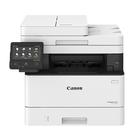 【限時促銷】Canon imageCLASS MF429X 高速黑白雷射傳真事務機 全新機