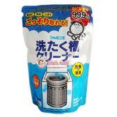 日本 shabon  玉石鹼洗衣槽專用清潔劑 500g 除菌消臭清潔劑【聚美小舖】