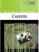 二手書博民逛書店《Professional Path English: Care