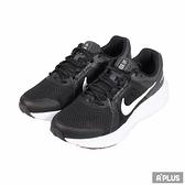 NIKE 女慢跑鞋 W NIKE RUN SWIFT 2 黑灰白-CU3528004