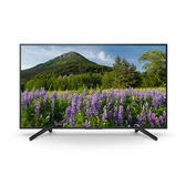 【音旋音響】SONY 49吋 KD-49X7000F 4K液晶電視 公司貨 2年保固