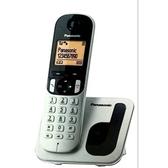 Panasonic國際牌 數位電話機KX-TGC210TWS(公司貨)【愛買】