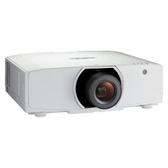 NEC PA803U 8000流明投影機
