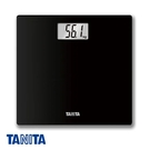 TANITA玻璃電子健康秤HD-378(...