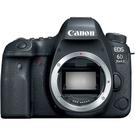 【買就送原廠電池!再折4000元!】Canon EOS 6D Mark II 6D2 單機身 公司貨 晶豪野 專業攝影器材 全片幅