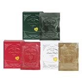 光浦釀造 漂浮心型檸檬紅茶(9g) 款式可選【小三美日】