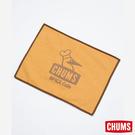 CHUMS SPICE Cafe×CHUMS 餐墊 CH6212150000【GO WILD】