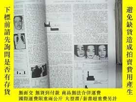 二手書博民逛書店THE罕見JOURNAL OF THE AMERICAN MEDICAL ASSOCIATION 1945 VOL