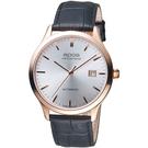 EPOS ORIGINALE原創系列都會經典機械腕錶   3420.152.24.18.15