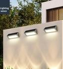 太陽能燈別墅路燈