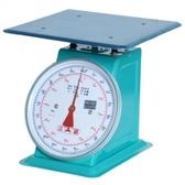 標準檢驗大型營業秤60kg/200g