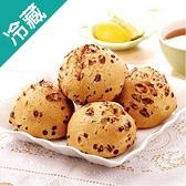 熱銷韓國麵包6粒/組【愛買冷藏】