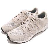 【海外限定】adidas 復古慢跑鞋 EQT Equipment Support RF PK 卡其 白 編織 運動鞋 男鞋 女鞋【PUMP306】 BY9604