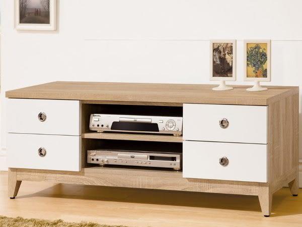 8號店鋪 森寶藝品傢俱 c-02品味生活 客廳 電視櫃系列 475-3克德爾6尺電視櫃