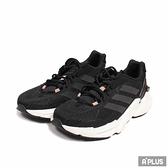 ADIDAS 女 慢跑鞋 X9000L4 W 反光 透氣 緩衝 編織-S23673