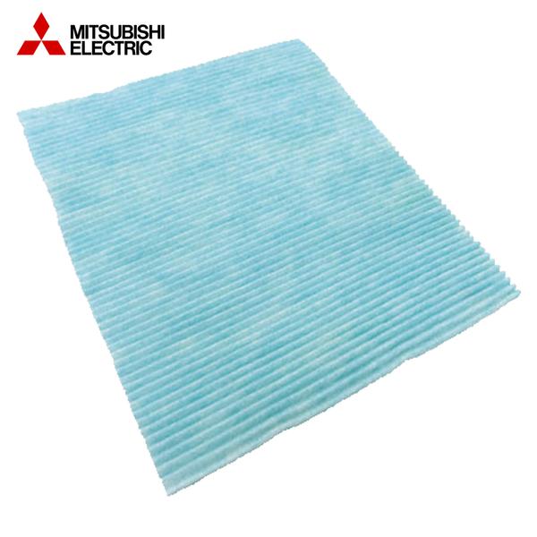 [MITSUBISHI 三菱]PM2.5 除濕機濾網 MJPR-EHMFT-TW