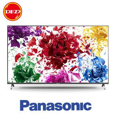 2018新品 PANASONIC 國際 TH-65FX700W 4K 六原色 HDR10 LED TV 公司貨