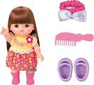 《 日本小美樂 》小美樂好朋友 - 小鈴娃娃    /  JOYBUS玩具百貨
