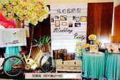 45 DESIGN  高雄 南區  高屏  全台 婚禮布置 婚禮規劃  婚禮佈置 出租 婚禮小物  禮金桌