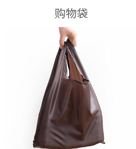 超市購物袋環保袋