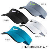 Nike可調運動遮陽帽-4色639672