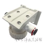 3M SQC 頭座適用3RS-F001-5 /3RF-F001-5