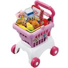 特價 DISNEY 迪士尼神奇超市購物車_DS86136