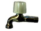 四分水龍頭(Raindrip S&M定時灑水器與ORBIT六分電磁閥與六分銅製電磁閥專用)
