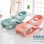 洗頭椅 兒童洗頭躺椅1-15歲大童洗頭床寶寶洗頭神器可折疊小孩洗頭髮椅子【快速出貨】