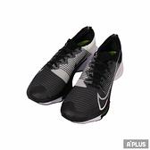 NIKE 男 AIR ZOOM TEMPO NEXT% FK 慢跑鞋 - CI9923001