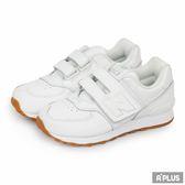 New Balance 童 TIER 3 復古鞋  經典復古鞋- KV574G8Y