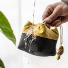 茶杯收納袋子