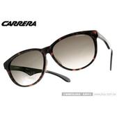 CARRERA 太陽眼鏡 CAR6004FS 4NC (琥珀) 運動世界國際精品 墨鏡 # 金橘眼鏡