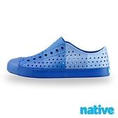 【南紡購物中心】【native】JEFFERSON男/女鞋-以藍之名