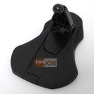 ::bonJOIE:: Garmin Portable Friction Mount 汽車用矽膠材質防滑座 (全新無盒裝)(Nuvi系列通用) 導航 車架