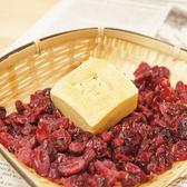 【花草巫婆】蔓越莓米鳳梨酥9入/土鳳梨/米鳳梨酥/中秋/月餅-AA11AEC215