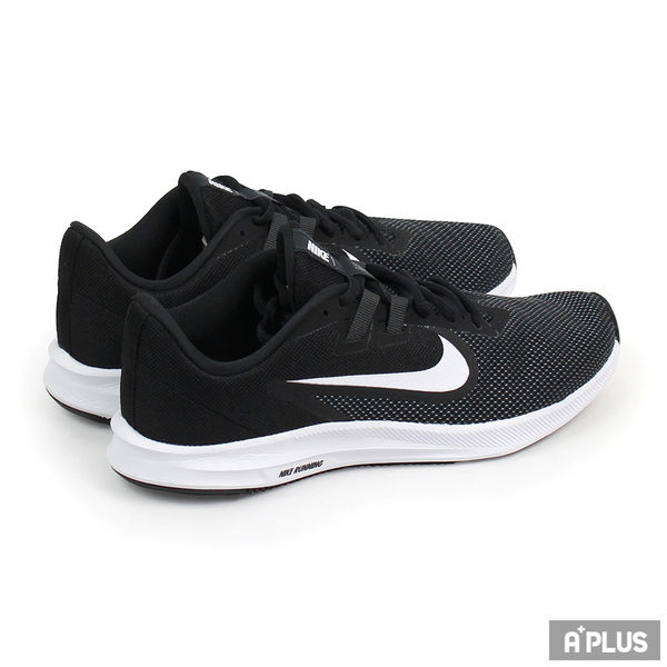 NIKE 女 WMNS NIKE DOWNSHIFTER 9 慢跑鞋 - AQ7486001