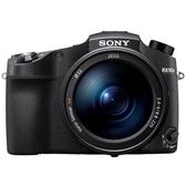 送128G+電池+充電器+濾鏡+相機包+大腳架+3C收納包+3好禮 24期零利率 SONY RX10 IV RX10M4 公司貨