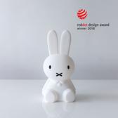 USB可充電米菲兔小夜燈