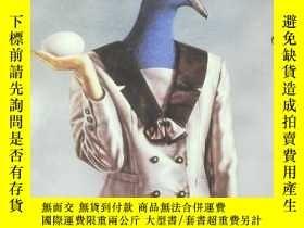 二手書博民逛書店World罕見Advertising Review 1988 1988年世界廣告 新的廣告創意 原創設計 精裝大開