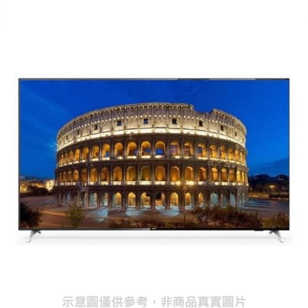 【南紡購物中心】AOC美國【55U6205】55吋4K聯網電視