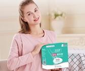 母乳儲奶袋人奶保鮮袋冷凍奶粉分裝便攜一次性嬰兒存奶儲存儲買帶