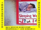 二手書博民逛書店sleeping罕見wellY198833 出版2013