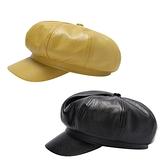 Baby童衣 可愛兒童帽子 秋冬加厚 寶寶帽 兒童帽子 八角帽 鴨舌帽 88558