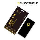 犀牛盾 Note10 Note10+ 耐衝擊保護膜 滿版 RhinoShield 耐衝擊 保護膜 正貼+背貼